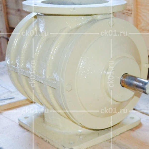 Шлюзовый затвор цена в Красноярск дробилка смд 118 в Павлово